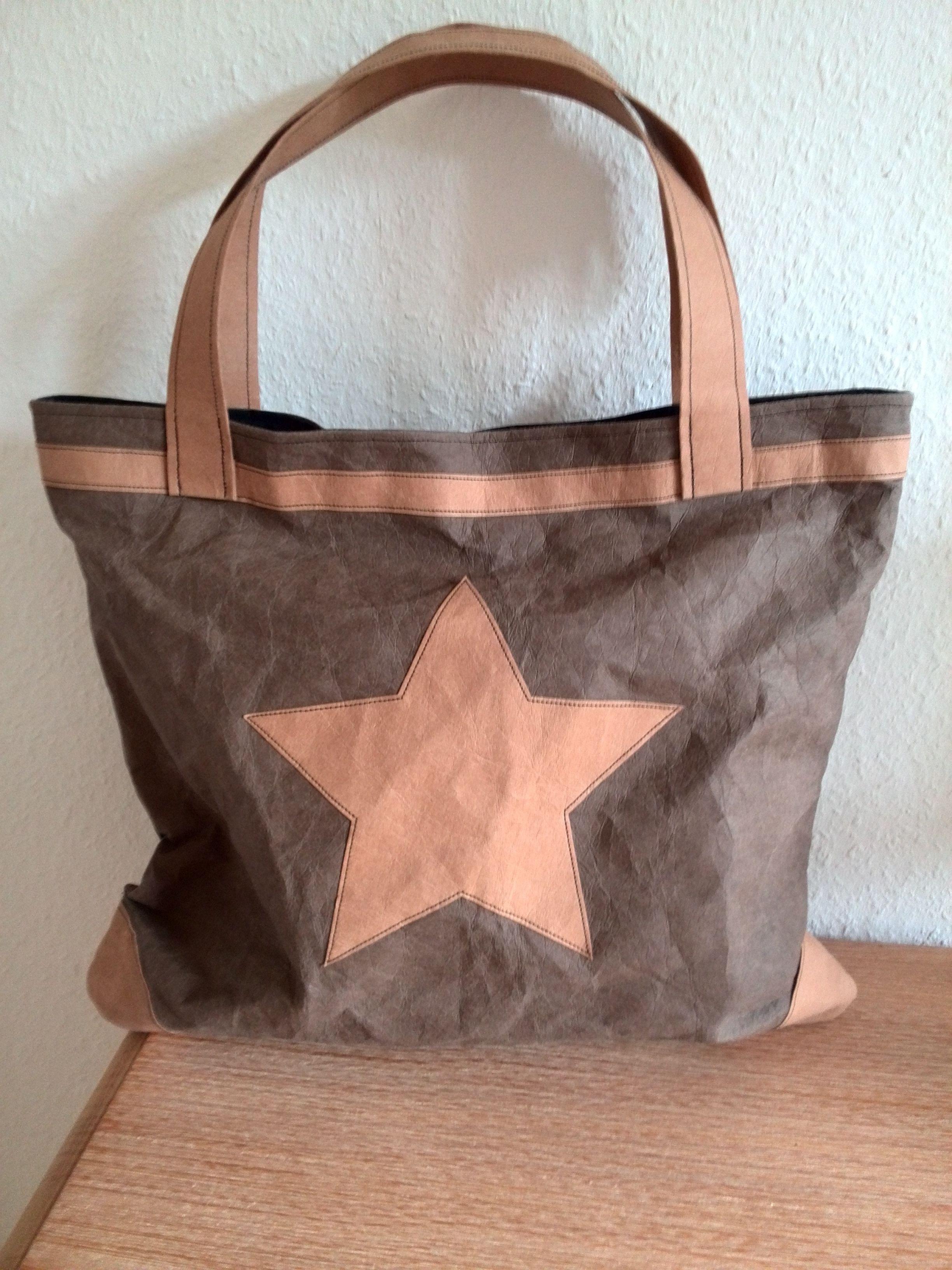 Tasche aus Snap Pap | Snap pap | Pinterest | Taschen nähen, Nähen ...