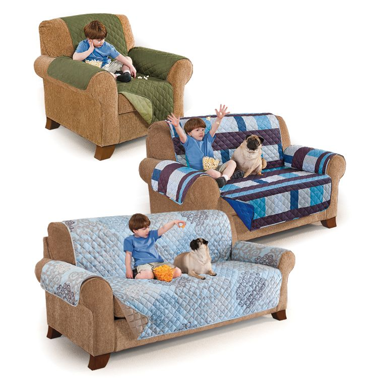 Reversible Furniture Covers Old Time Pottery Pinterest Furniture Covers Outdoor Decor And