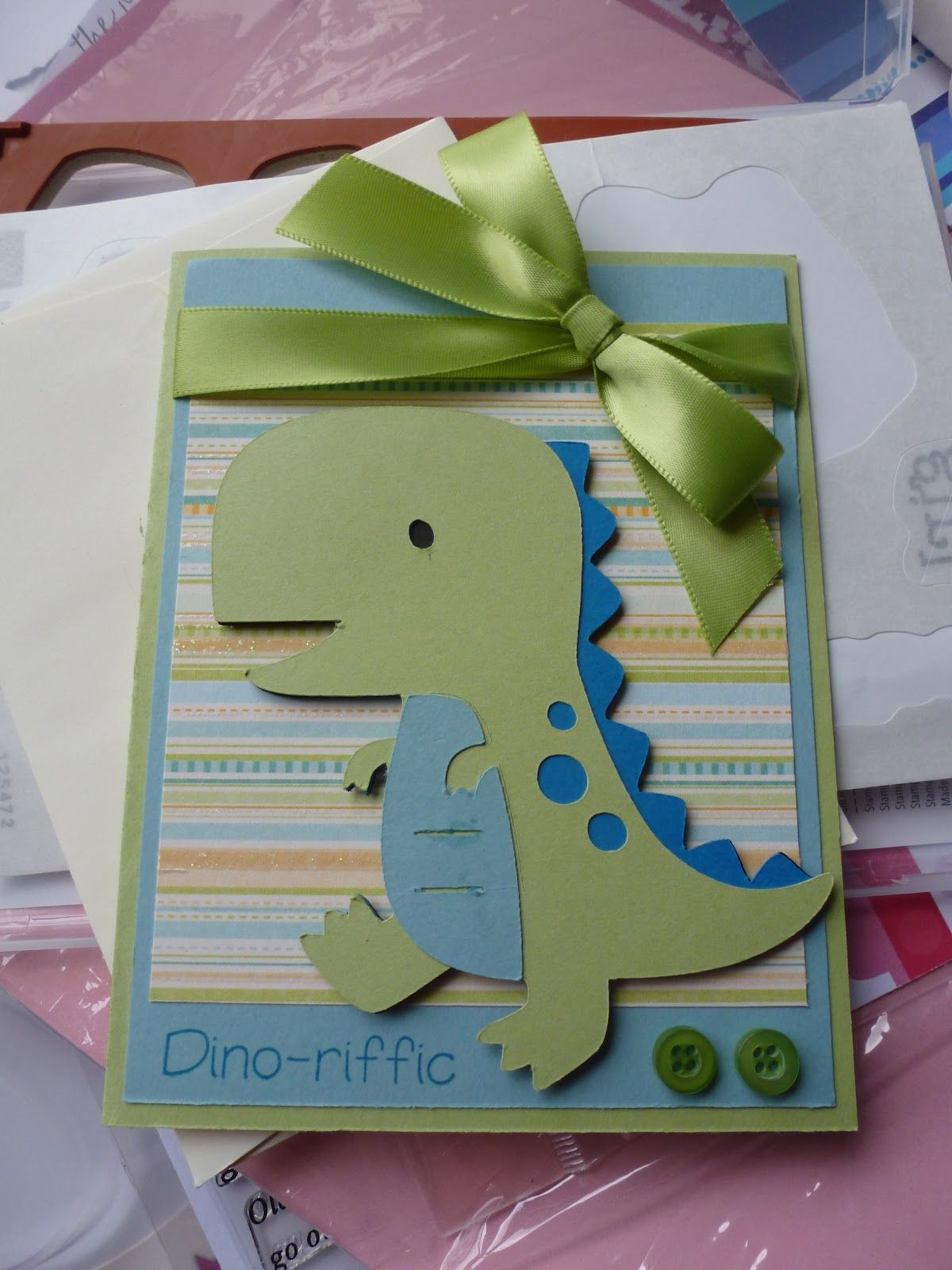 dinosaur baby shower - Google Search | camisetas | Pinterest ...