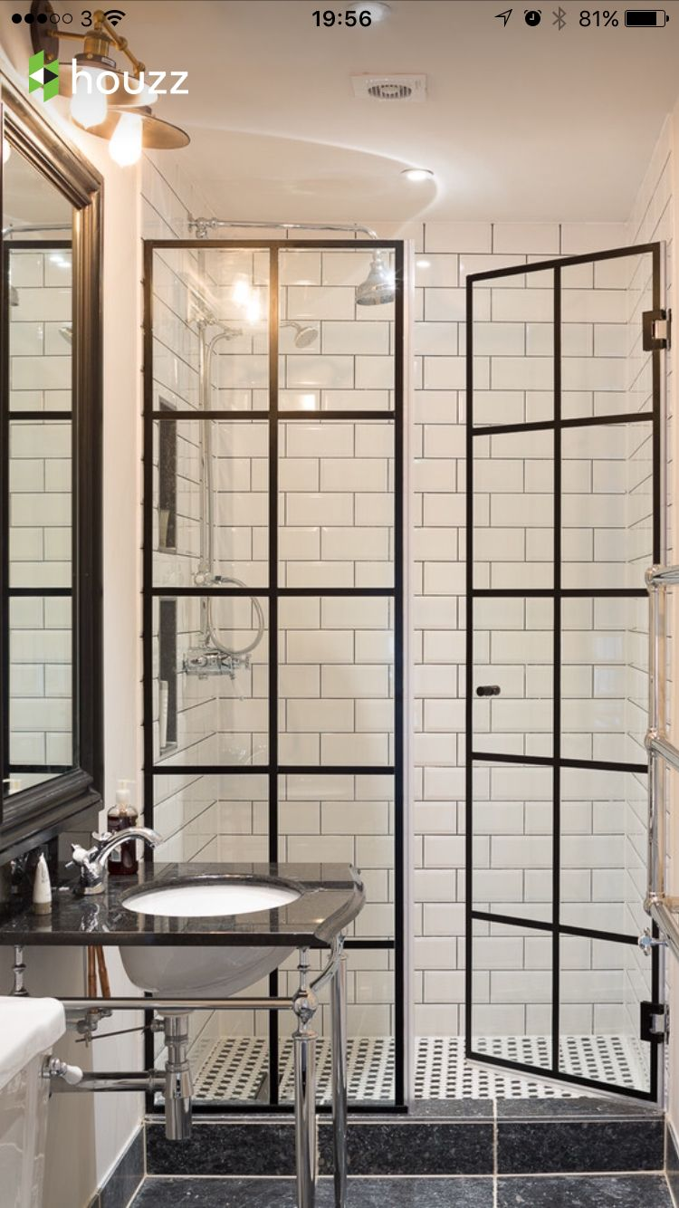 Duschv 228 Ggar Home Bathroom I 2019 Badrumsid 233 Er
