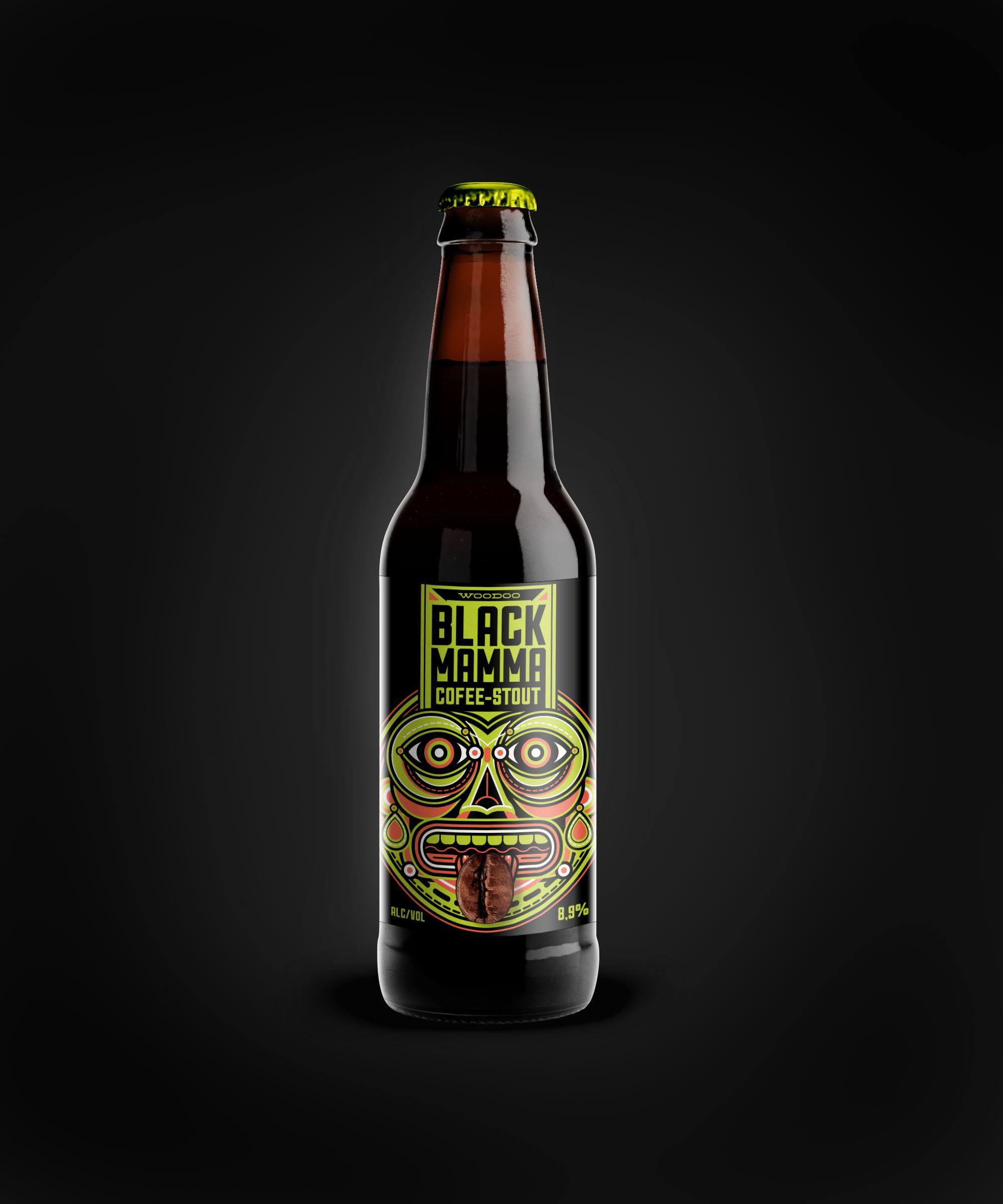 Pin by László Herbszt on Black Mamma tervek Beer bottle