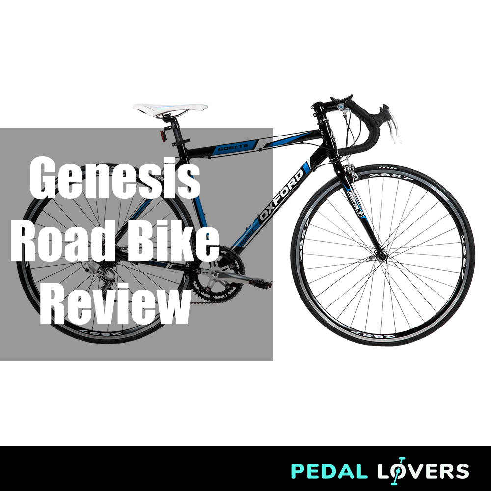 Https Pedallovers Com Genesis Road Bike Pedallovers Roadbike Road Bike Titanium Bike Bike Reviews