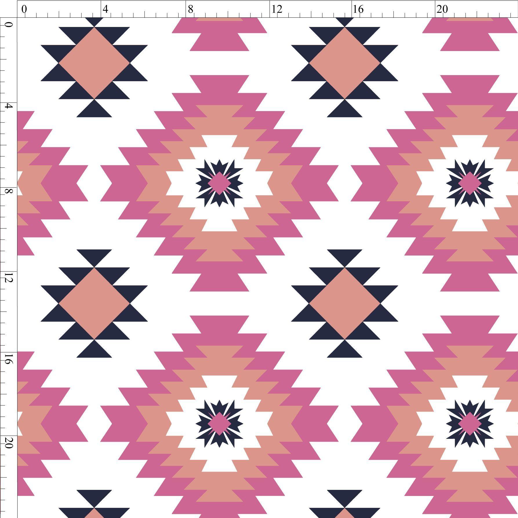 Navajo Wallpaper Home Decor Pinterest Navajo