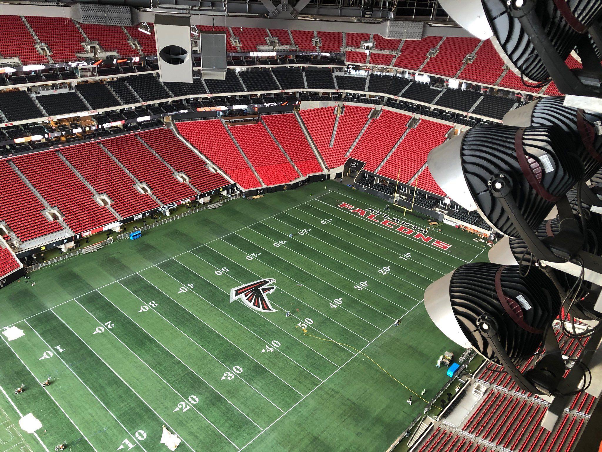Atlanta Falcons On Atlanta Falcons Falcons Sports Memes