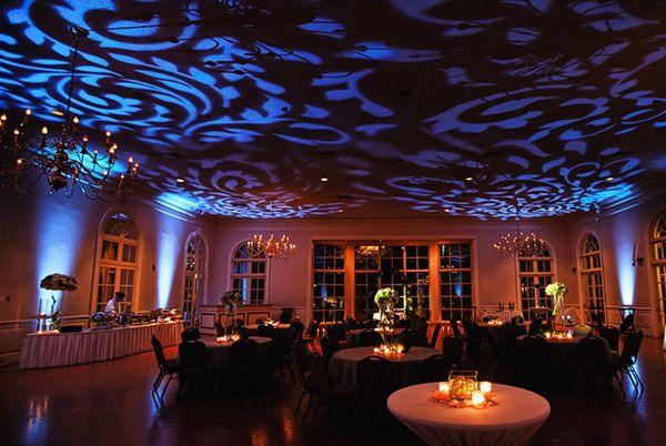 event lighting - Google Search & event lighting - Google Search | feats | Pinterest | Event lighting azcodes.com
