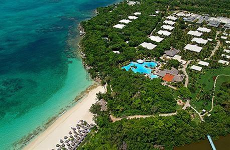 Dames Hotel Deals International Paradisus Rio De Oro Resort Spa Playa Esmeralda Carretera Guardalavaca Playa Guardalavaca Hoteles De Playa Viajes Cuba