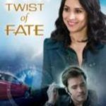 Twist of Fate (2016)