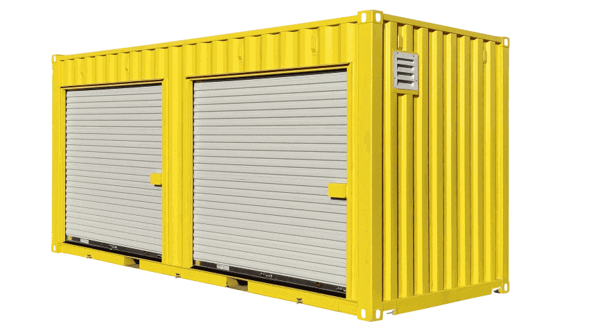 Conexwest Conex Containers Storage Boxes For Sale Near Me In 2020 Storage Containers For Sale Storage Boxes
