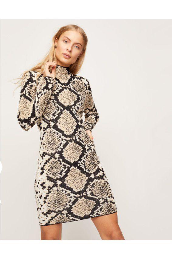 Kleider & Jumpsuits | TALLY WEiJL Online-Shop | Kleider ...