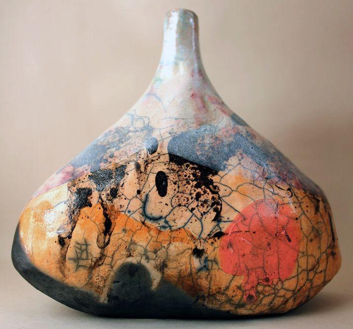 Gallery Georgia Harvey Pottery Sculpture Ceramics Ceramic Artists