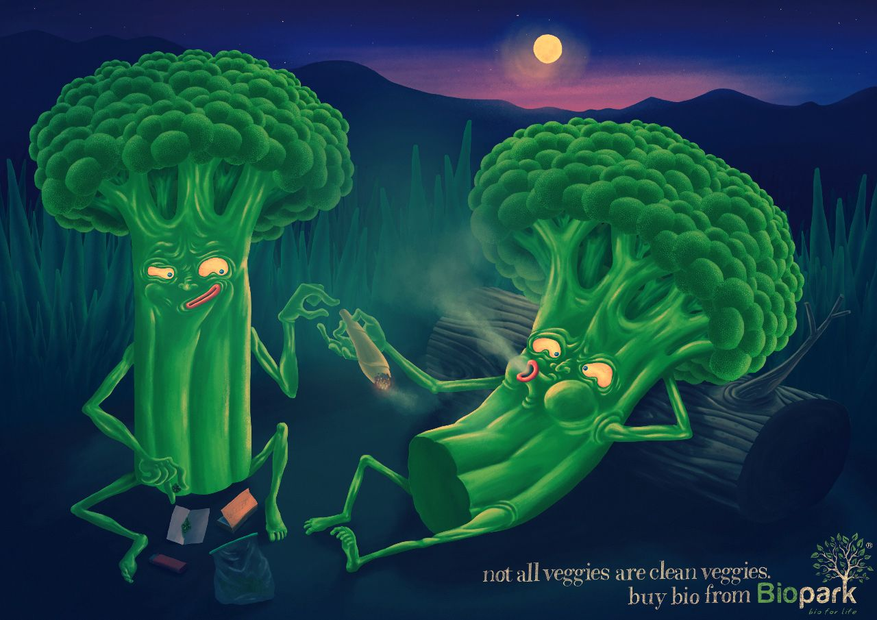 biopark_en_brokolica