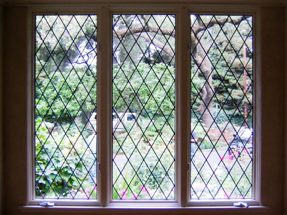 Pin By David Alan B Homes On Leaded Glass Windows Leaded Glass