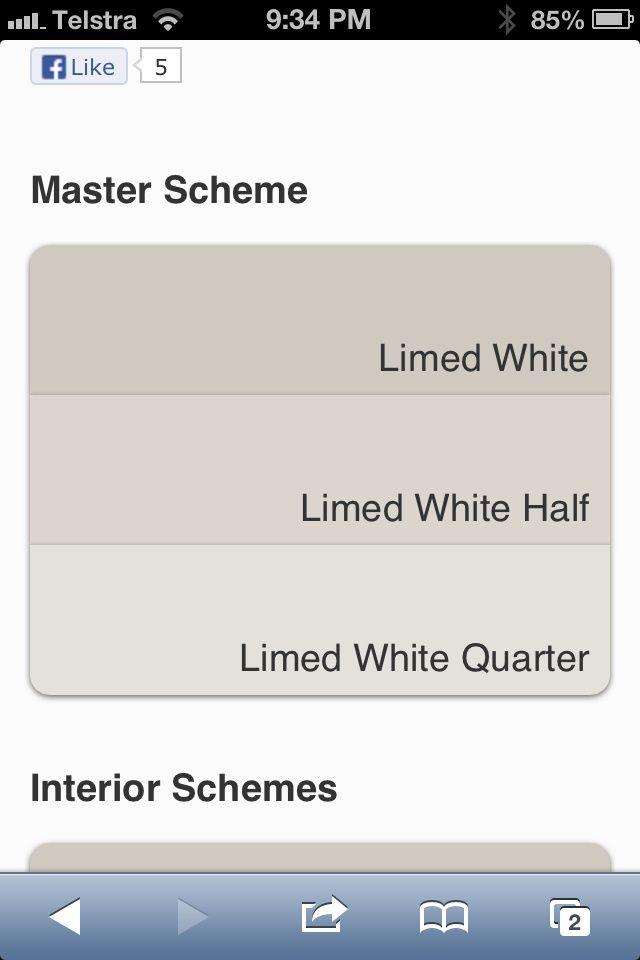 Explore House Colors Kitchen Color Schemes And More