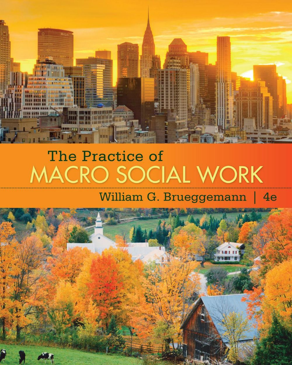I M Selling The Practice Of Macro Social Work 4th Edition By
