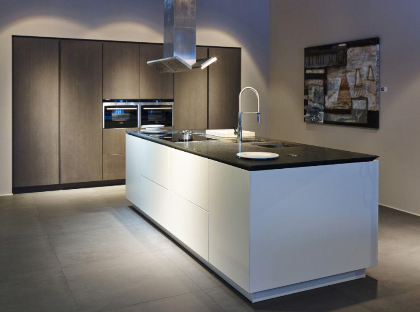 Pin von david auf cocina   Pinterest   Haus und wohnen, Fußboden und ...
