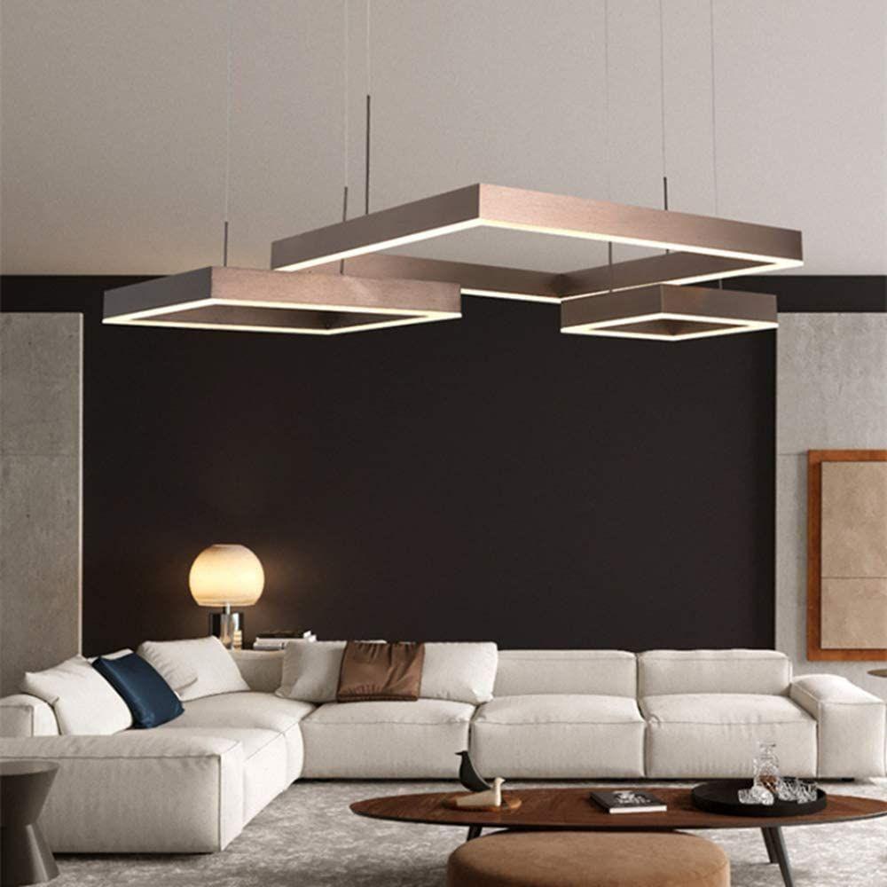 Pin On Pendant Lighting Ideas Luxury Pendant Lights #pendant #lighting #ideas #living #room