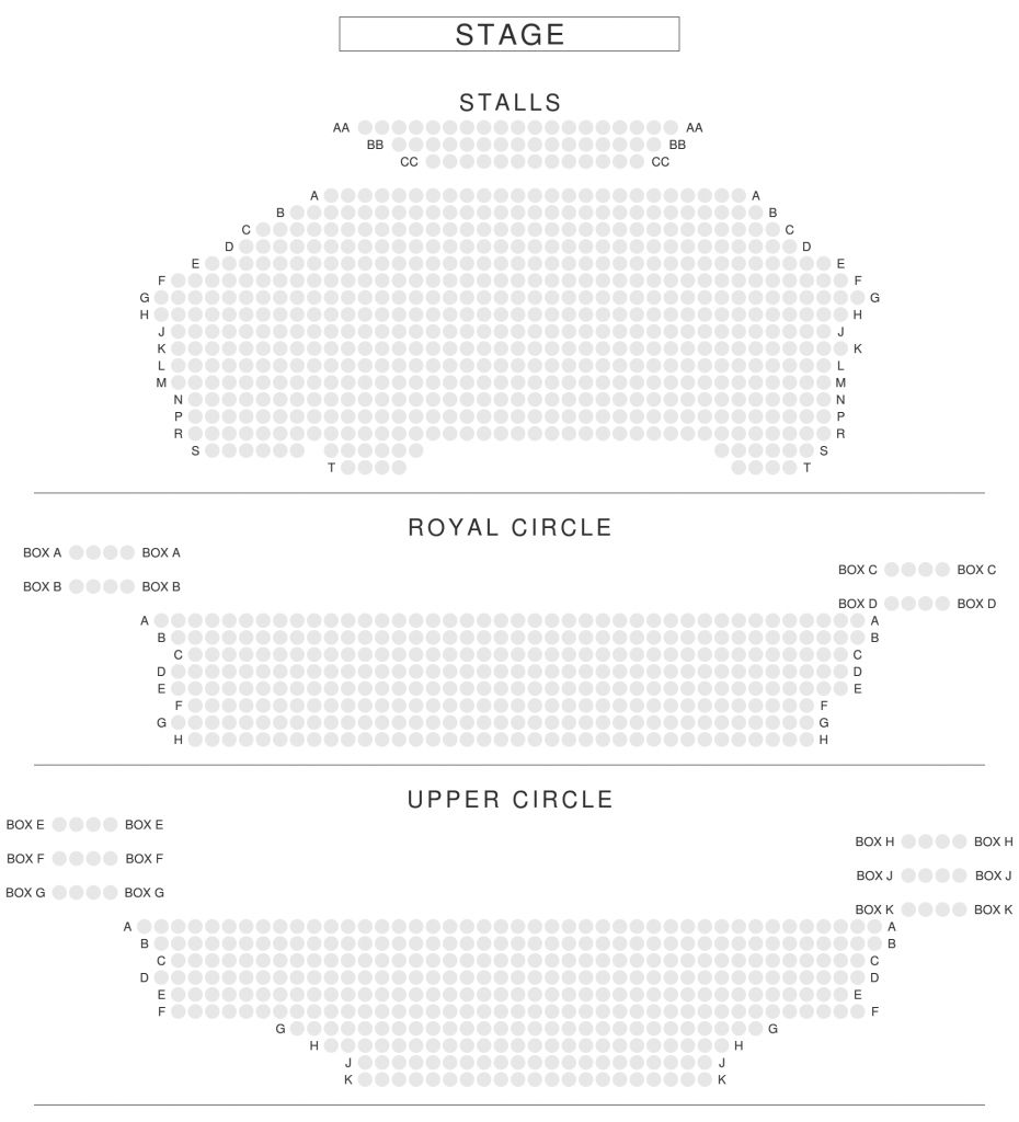 The Amazing In Addition To Beautiful Victoria Hall With Images Seating Plan Theater Seating Victoria Hall