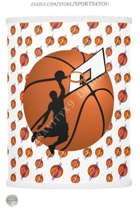 Photo of colorful home decor #homedecor colorful home decor * Basketball Player and Baske…