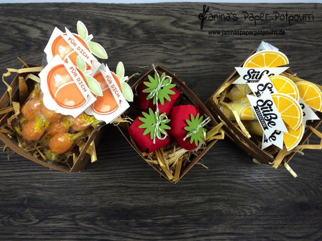 sweets buffet obstgarten inkspiration weeks jhk 2016 sweet buffet wood crates and fruit. Black Bedroom Furniture Sets. Home Design Ideas
