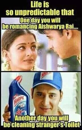 Pin By Balaji On Tamil Memes Funny Facts Jokes Funny School Memes