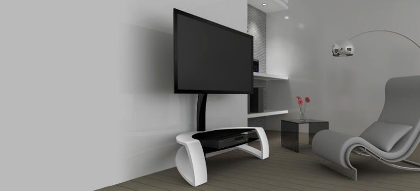 Interior Design Meuble Hifi Norstone Meuble Norstone Hifi Tv Pied