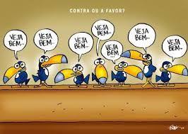 Pirou, po´: Aécio disse que  PT vendeu o Brasil? Como assim, Galvão....???? #PSDBteuPASSADOteCONDENA