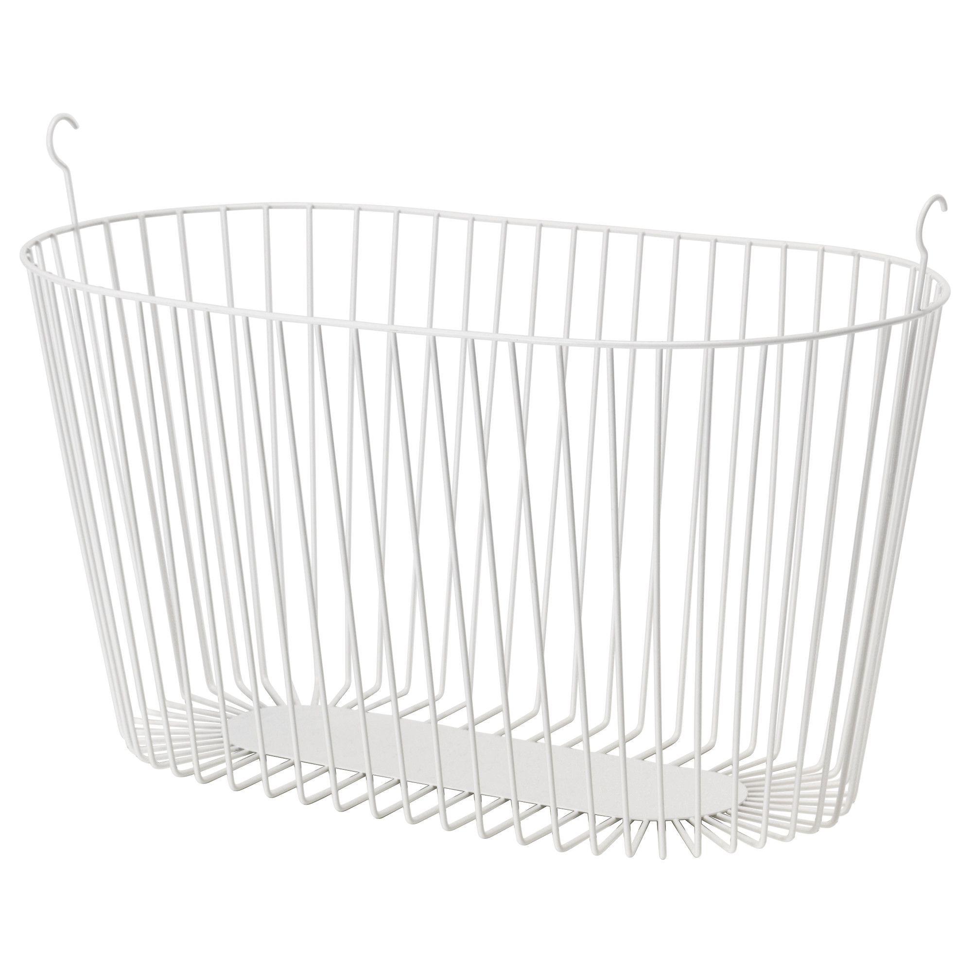 Sprutt Basket