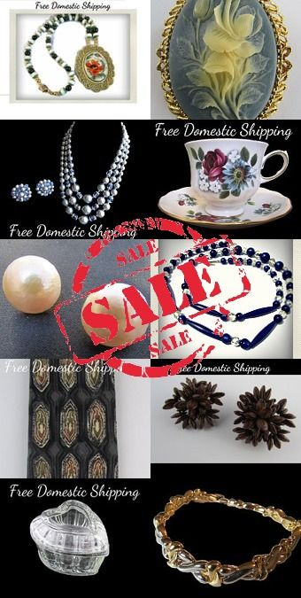 Come Celebrate Black Friday to Cyber Monday with 35% OFF. #blackfriday #sale #cybermonday #freeshipping ➡️ http://etsy.me/2grOL1a