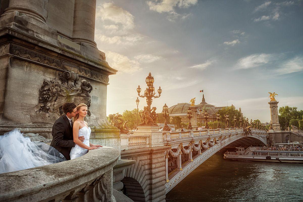 410+WEDDING PHOTOGRAPHER   Wedding Photographer Mariusz Majewski