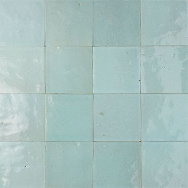 Zellige | Stock Paris | Mosaic del Sur | MATERIALS AND PATTERNS ...