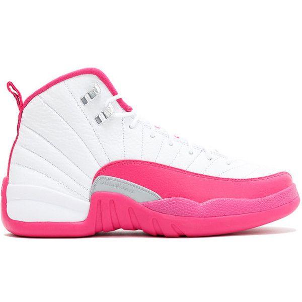 Air jordans, Air jordan 12 retro, Sneakers