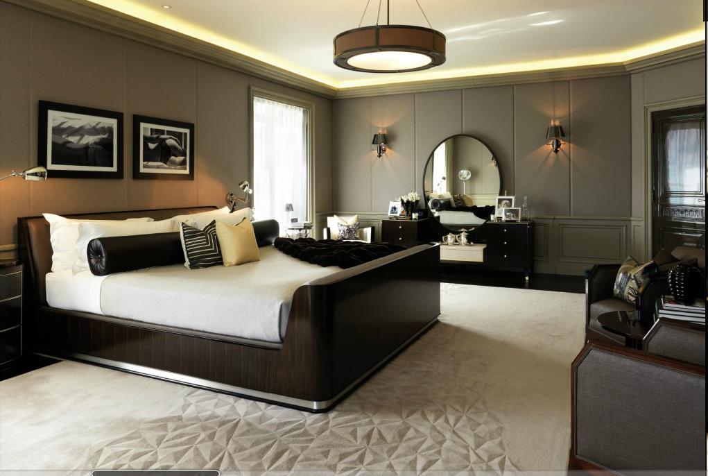 Art Deco Bedroom Design Ideas Beautiful Art Deco Bedroom Bedroomvanity  Pinterest  Art