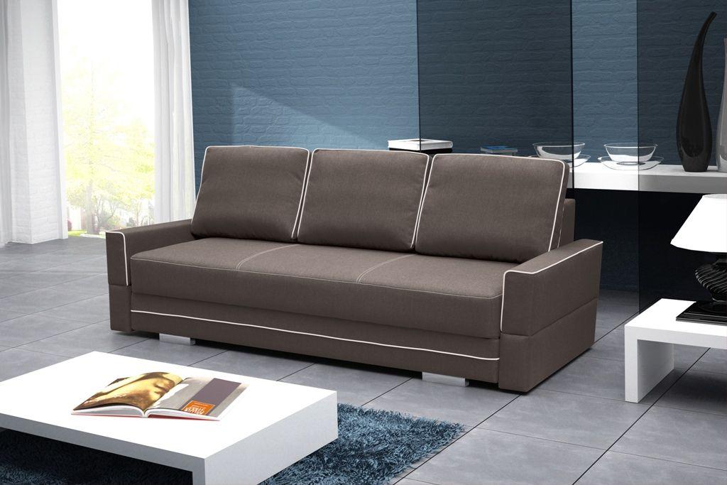 Dieses Sofa Ist Ideal Fur Das Wohnzimmer Verbindet Hochste Qualitatsanspruche Mit Einzigartigem Design Verschiedene Farbkombi Sofa Couch Sofa Couch Mobel