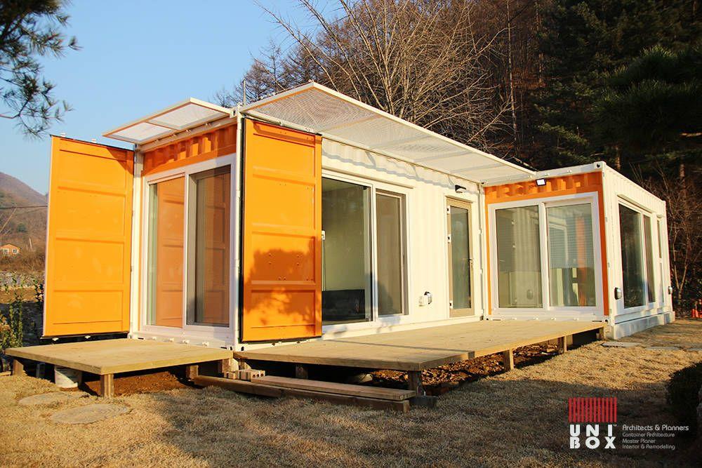 Idées de design d\u0027intérieur et photos de rénovation Tiny houses