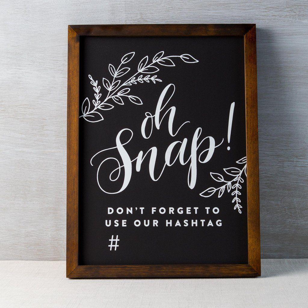 Wedding Chalkboard: Wedding Signs, Wedding