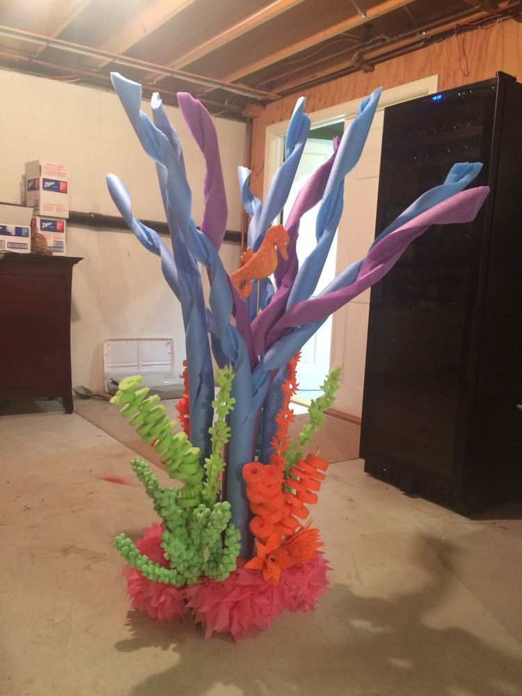 2b92bd489f353028d432e7df6cc3aa19jpg 750×1,000 pixeles Flower Show - bulk halloween decorations