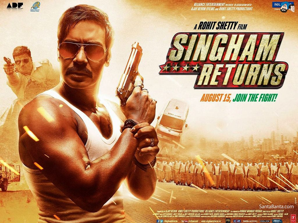 129 best 2014 blockbuster movies (hindi) images on pinterest