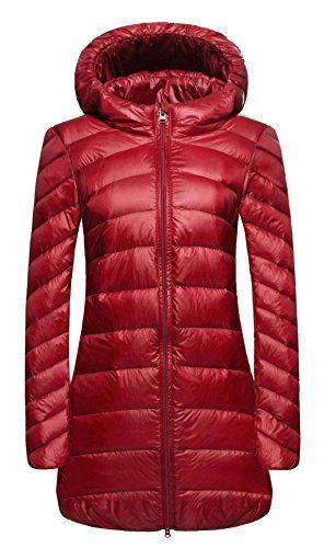 f03da9d9211 Details about Volcom Structure Down Jacket - Women's Black S | Products |  Jackets for women, Winter coats women, Ladies hooded coats