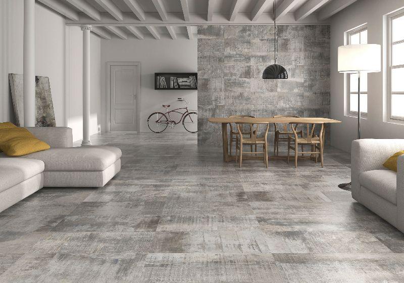 Tile Of Spain Inspiration Gallery Photos Tileofspainusa Com Contemporary Decor Living Room Contemporary Living Room House Flooring #stone #flooring #for #living #room