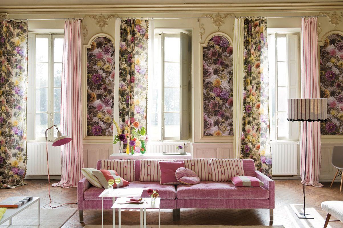 Stil Sahibi Bir Ev Dekorasyonu İçin Öneriler | Ev Dekorasyonu ...