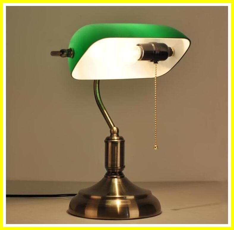 49 Reference Of Lamps Old Desk Lamp In 2020 Traditional Desk Lamps Lamp Bronze Desk Lamp