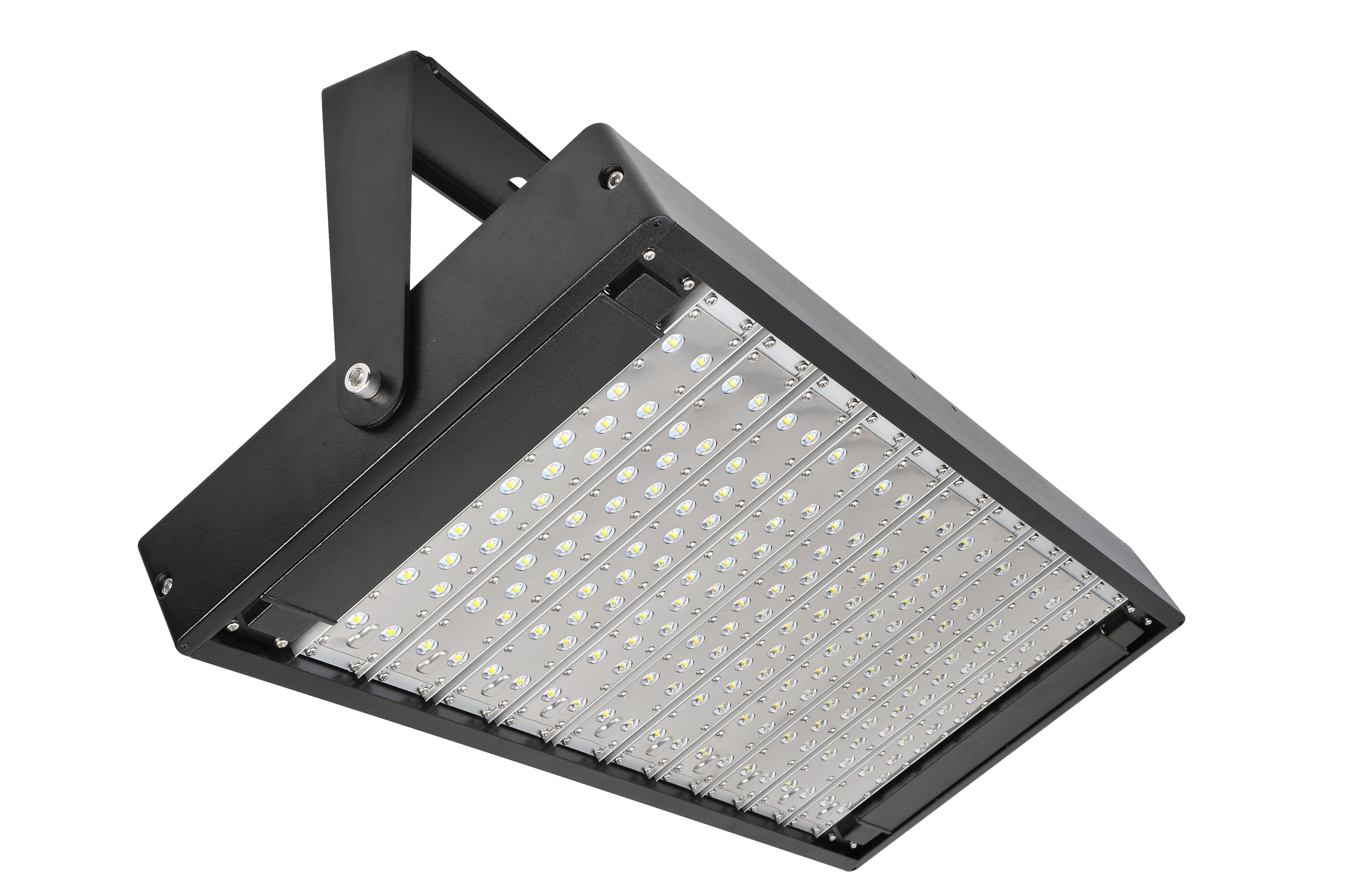 lighting subcategory outdoor manufacturer led flood lights pyrotech supplier and in eco exporters series light