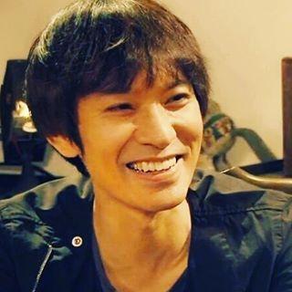 この笑顔\u2026\u2026可愛すぎる\u2026\u2026ヽ( ຶ▯ ຶ)ノ!!!草野マサムネ 草野