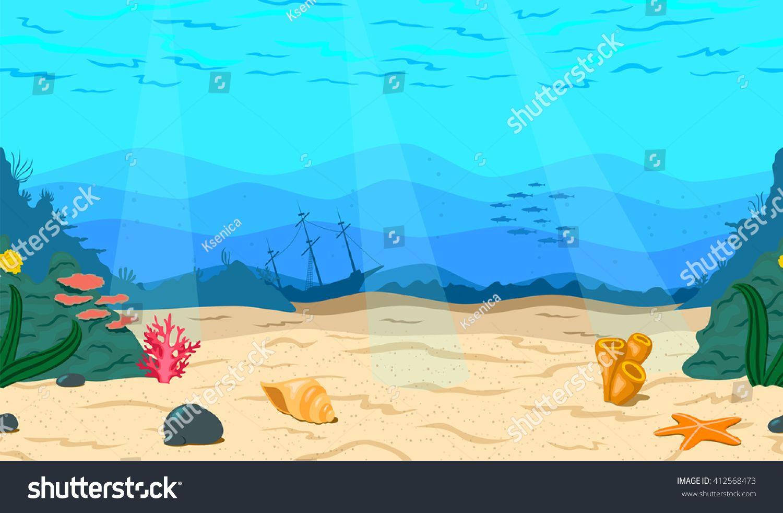 Thumb Image Ocean Backgrounds Nautical Background Ocean