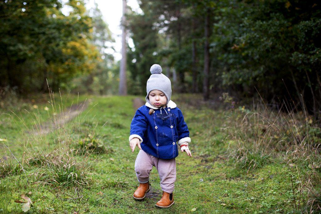 Elsa Billgrens blogg på ELLE.se!