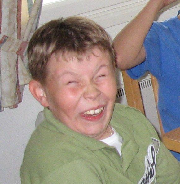 Funny Kid Face Meme : Gneeeeee it s friday pinterest
