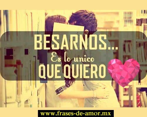 Frases Mas Bellas De Amor Frases Para Dedicar Regalos Para: Frases Lindas De Amor Para Mi Novio