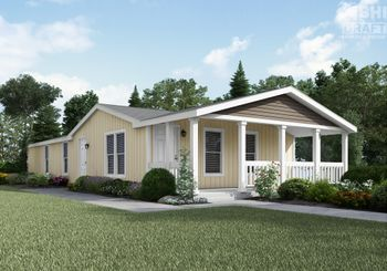 Mobile and modular homes for sale near me