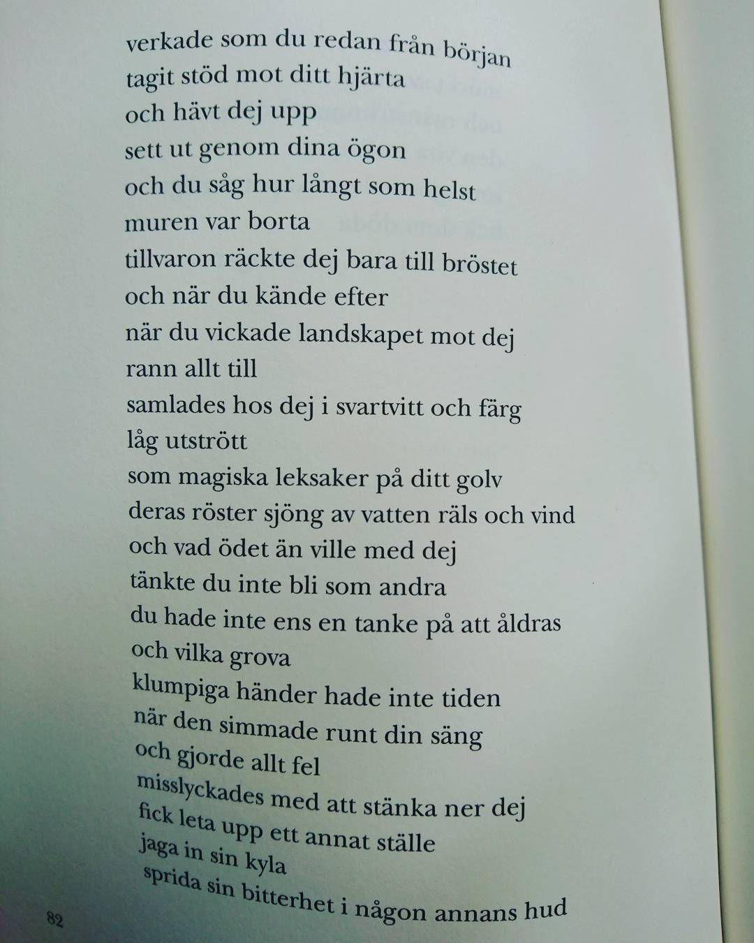 """19 gilla-markeringar, 1 kommentarer - Miss Poe//Poetica//Kirsten (@poetica1334) på Instagram: """"💞💎 #poetry #poet #poesi #demonpoet #brunoköijer #dimmanavallt #magiskaleksaker #bitterhet…"""""""