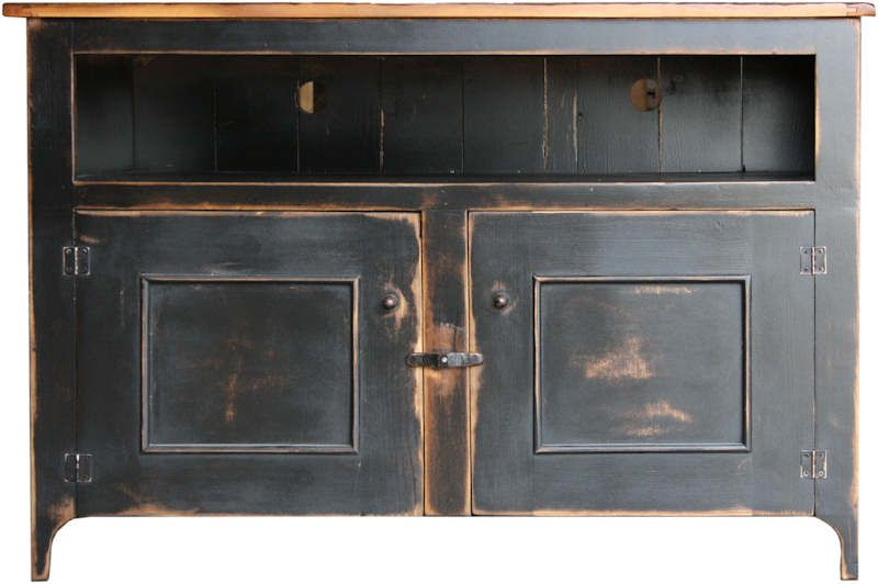1000  images about Colonial and Primitive TV Cupboards  Stands and Cabinets  on Pinterest   Wall mount  David smith and Cabinets. 1000  images about Colonial and Primitive TV Cupboards  Stands and